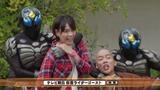 仮面ライダーゴースト【第4話】125