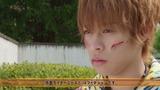 仮面ライダーゴースト【第4話】131