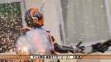 仮面ライダーゴースト【第4話】126
