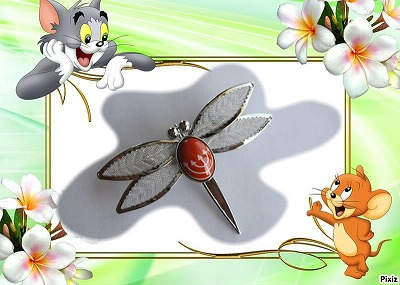 pixiz_524585a529f99