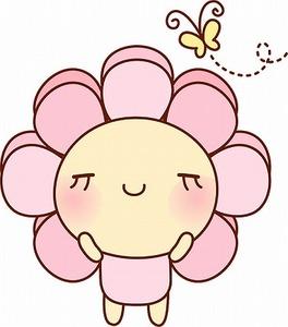 flower-pop032
