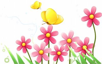 flower1846