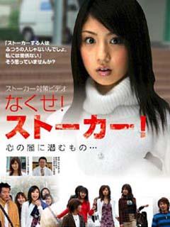 img_hikou02