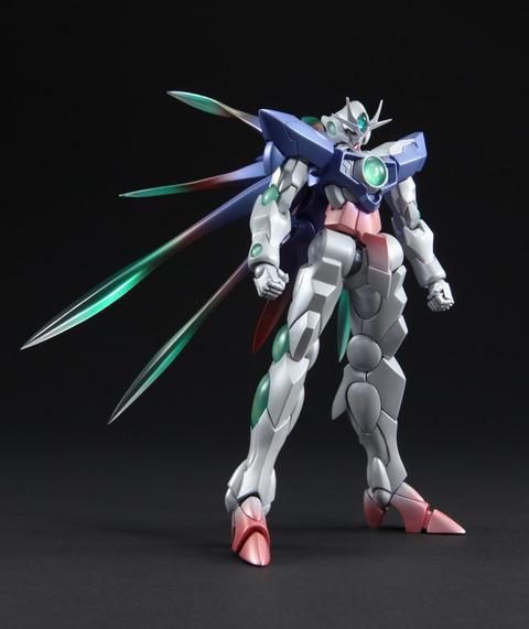 Gundam_ELS_Quanta