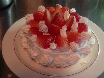 BD_cake2012_IMG_0504