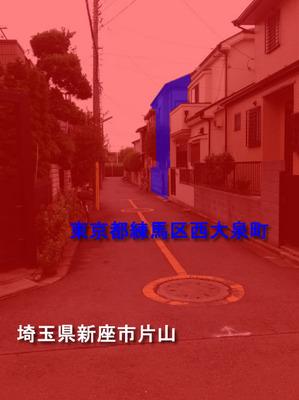 IMG_0203_2