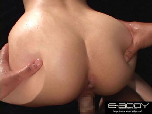 ebod002jp-01