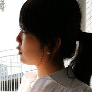 yukino2373jp