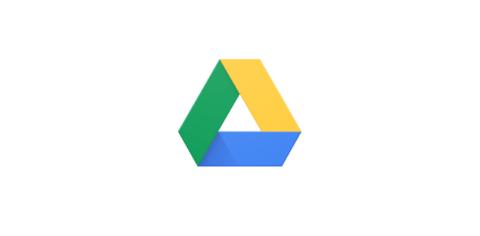 logo_drive_128