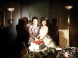 H夫妻・結婚式2