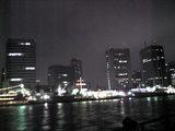 パーティークルーズ夜景2