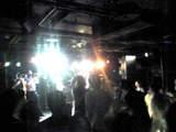 DALLAX LIVE 080525A