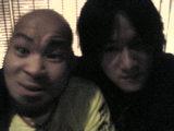 虎&Ryo