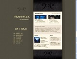 TRACEBUCK HP NEW