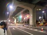 東京湾花火大会