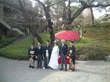 H夫妻・結婚式1