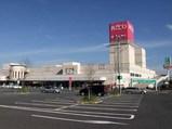 イオン成田