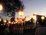 祭り・公園