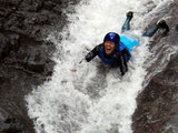 canyoning_content240x180