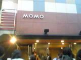 中野MOMO