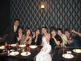 結婚式・二次会1119