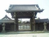 亀山本徳寺
