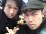 加藤宏さん