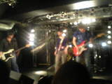六本木Y2K