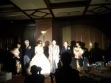 H夫妻・結婚式3