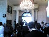 O夫妻・結婚式2
