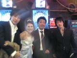 結婚式アスピー