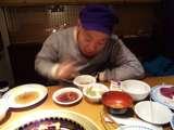 食い放0116