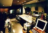 S_スタジオ