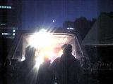 日比谷野外音楽堂2