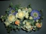 flower0423