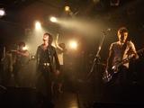 Ryo1020 himuro