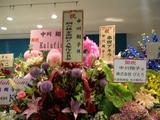中川翔子LIVE@パシフィコ横浜d