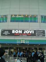 BON JOVI 0409