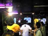 DALLAX LIVE 080525