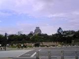 姫路城・外観