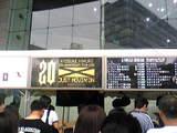 氷室ライブ080721A