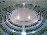 青山円形劇場