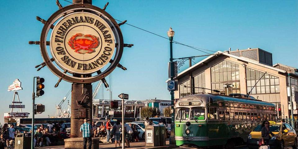 VCW_D_SFcity_FishermanWharf_1280x642_sized