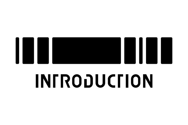 introduction_logo_black_bg