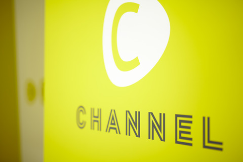 Cchannel_035
