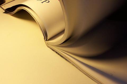 book-1240762