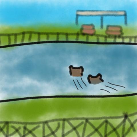 sketch-1585625194751