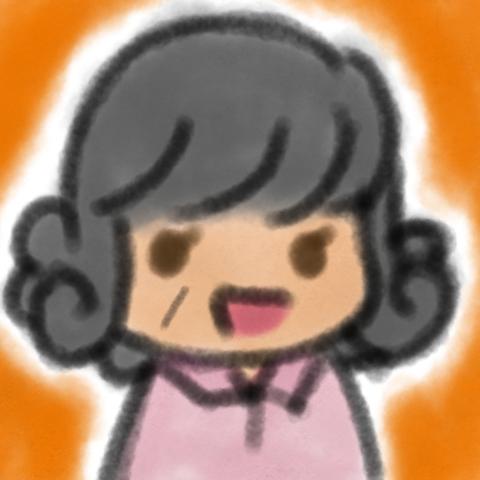 sketch-1574431522550