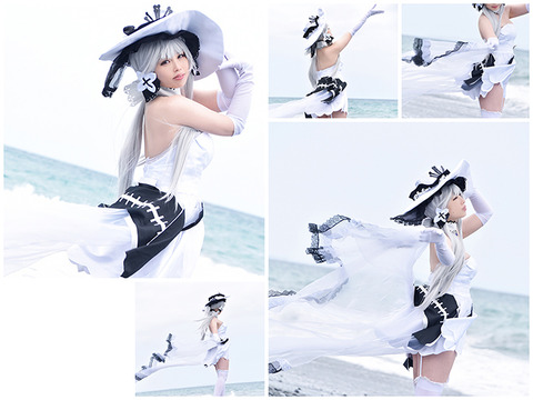 Collage_Fotoraz4_1ss