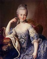 200px-Marie_Antoinette_Young2